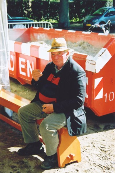 Werkpaard 2003 022