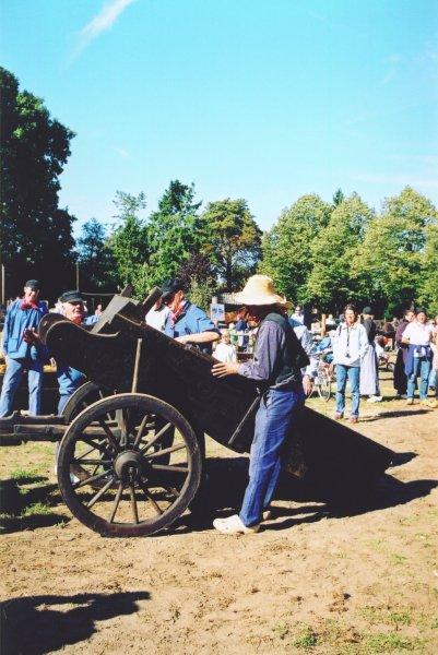 Werkpaard 2003 054