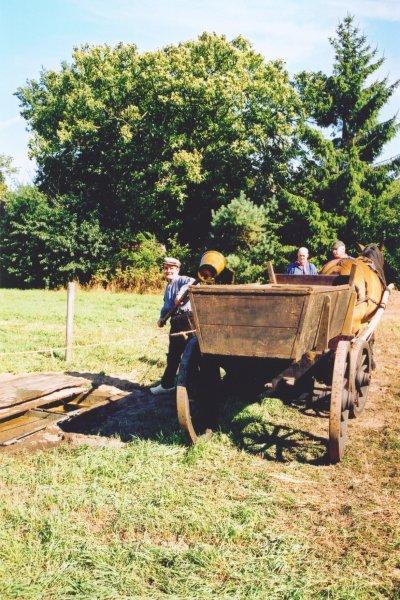 Werkpaard 2003 057