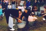 Werkpaard 2003 170
